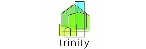 01-Trinity