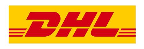 05-DHL