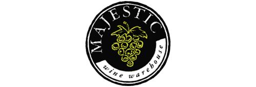 06-Majestic