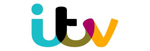 09-ITV