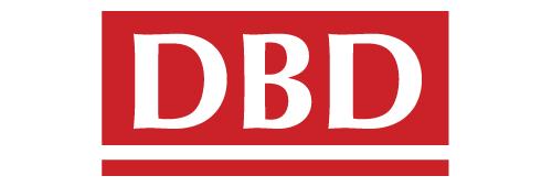 10-DBD